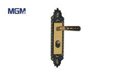 FECH MGM COLONIAL WC ESP A/A