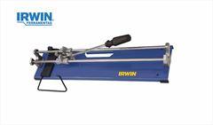 CORTADOR IRWIN P/PISO 390V VERTICAL 90CM