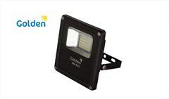 REFLET GOLDEN ULT LED  30W (150W) FIT