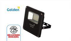 REFLET GOLDEN ULT LED  50W (300W) FIT