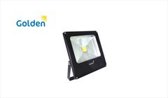 REFLET GOLDEN ULT LED  10W (100W) FIT