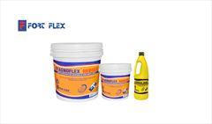ADIT PLAST STAGNOFLEX P/RB (VEDALIT)18KG