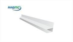 ARREM MP PVC EM (F) P/FORRO 6M