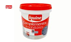 IQUINE SELADOR ACRILICO 3,6L