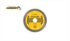 DISCO CARNEIRO DIAMAN TURB 20X110MM 4.1/2