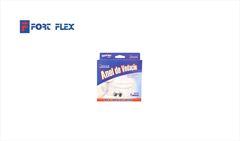 ANEL FORTFLEX-BRANCH VED BAC SANIT C/GUIA