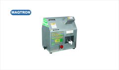 MOENDA MAQTRON CANA SHOP 60L/H 1/2CV 220V