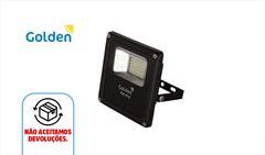 REFLET GOLDEN ULT LED  30W(150W) FIT VD