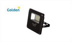 REFLET GOLDEN ULT LED  50W(300W) FIT VD