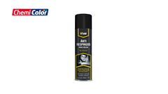 ANTI RESPINGO CHEMICOLOR M500 400ML/240GR