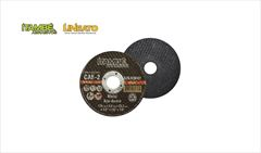 DISCO ITAMBE CORTE CAE-2 AC 3,2X22MM  4,5