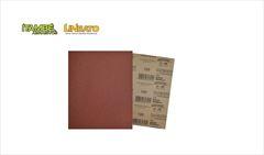 LIXA LINEATO MASSA LML A080 C/50