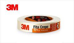 FITA 3M CREPE 101LA 24MMX50M