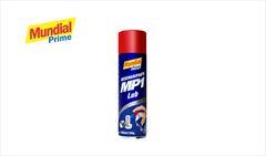 DESENGRIP MUNDIAL PRIME MP1 321ML/180GR