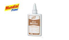 COLA MUNDIAL PRIME P/MADEIRA 100GR