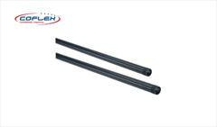 "TB ELETRODUTO COFLEX PVC ROSC 1.1/4"" 3M"