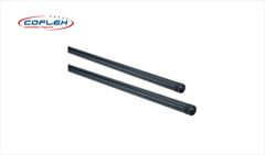 "TB ELETRODUTO COFLEX PVC ROSC 1.1/2"" 3M"