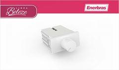 ENERBRAS BELEZE MODULO DIMMER 500W 220V