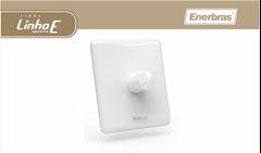 ENERBRAS APARENTE DIMMER ROT 500W 220V BR