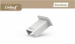 ENERBRAS LUVA P/ARREMATE 20X10 BR