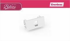 ENERBRAS BELEZE TAMPA P/KEYSTONE (MOD) BR