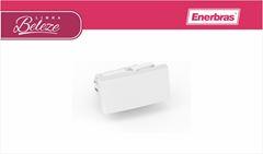 ENERBRAS BELEZE MOD INT BIP PARAL 10A BR