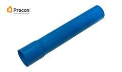 TUBO PRECON P/IRRIG PVC  35MM PN40