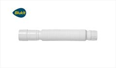 SIFAO BLUKIT EXTEN P/LAVAT 250-660MM BR