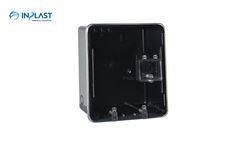 CX INPLAST MONOF ENERGISA 28X32 PD NOVO