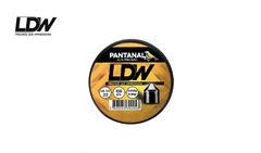 CHUMBO PANTANAL P/ESPING PRES 5,5MM C/125
