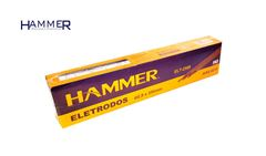 ELETRODO HAMMER 2,5MMX350MM