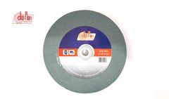 REBOLO DISFLEX WD 152,4X19,5X25,4MM GC120