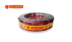 FIO MEGATRON BIC P/SOM 18 0.356MM PR/VM