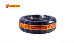 CABO MEGATRON ALT TENS 5MM 22AWG 100M PR