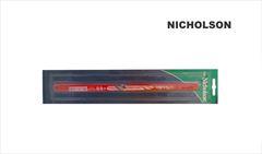 SERRA NICHOLSON BI-MET FLEX MANUAL 24DT