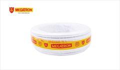 CABO MEGATRON ALT TENS 5MM 22AWG 100M BR
