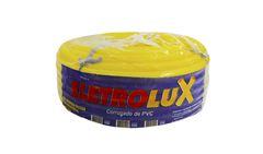 """CORRUGADO ELETROLUX  1/2"""" AM C/50M"""