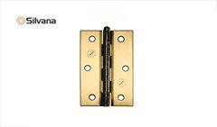 DOB SILVANA CANT 850X2.1/2   FZOE ENC/03