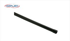 TB ELETRODUTO COFLEX SOLD PVC 20MM 3M