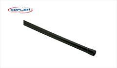 TB ELETRODUTO COFLEX SOLD PVC 25MM 3M