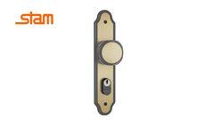 FECH STAM GORJE 803/02 EXT ESP OXID
