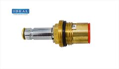 REPARO IDEAL TORN CERA DECA 1/4V RC02-M18