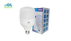 LAMP OLLIGH ULT LED ALT POT 40W E27 6500K