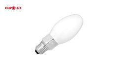 LAMP OUROLUX MISTA 160W E-27 220V