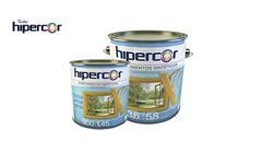HIPERCOR FUNDO ANTICORROSIV GL/3,6L PR