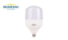 LAMP BLUMENAU LED ALT POT  50W 6500K