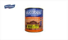 SELADORA EUCATEX P/MADEIRA 0,900ML