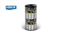 LONA LONAX 10X 50M 75KG 150 MICRA BR/PR