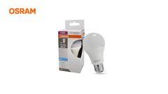 LAMP OSRAM LED CLA90 12W 6500K BIV