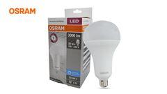 LAMP OSRAM SUPER LED ALT POT 30W 6500K